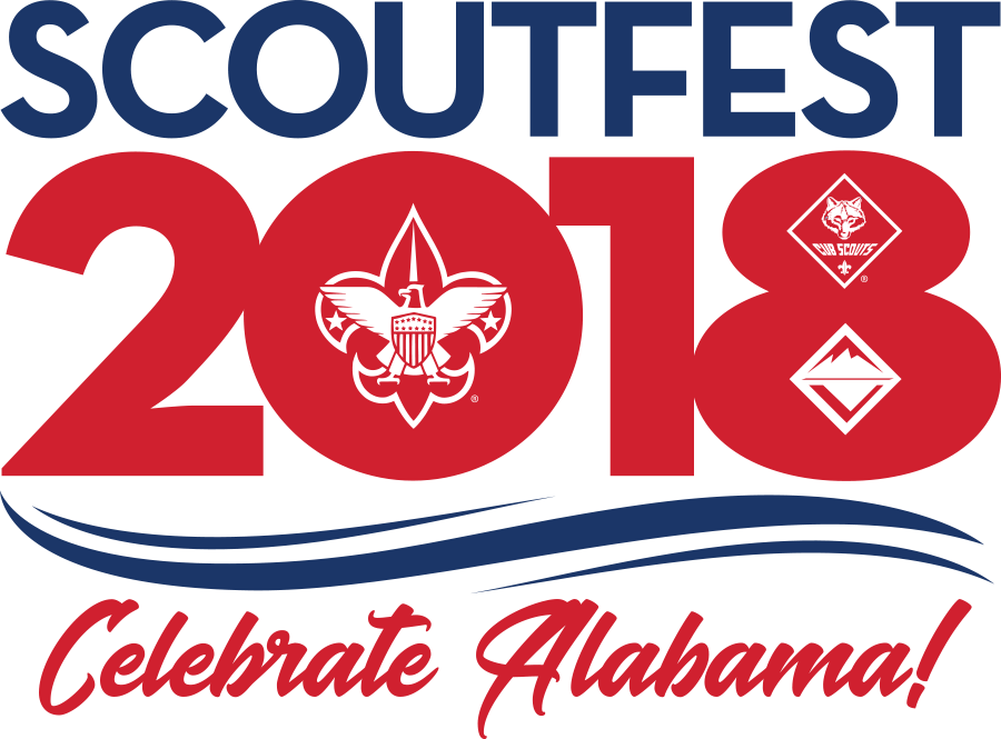 ScoutFest-2018-logo